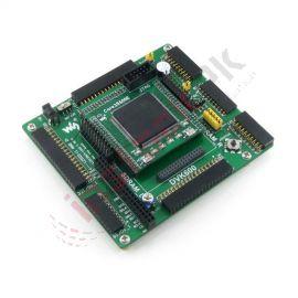 Spartan-3E Xilinx FPGA XC3S500E Development Board With Accessories