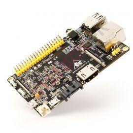Banana Pro-1GHz ARM A7 Dual-Core Processor Board