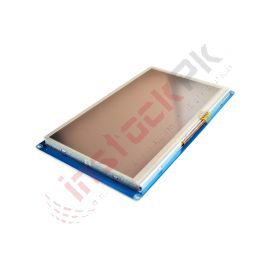 TFT 7-Inch LCD Touch Screen Module With SSD1963 Controller
