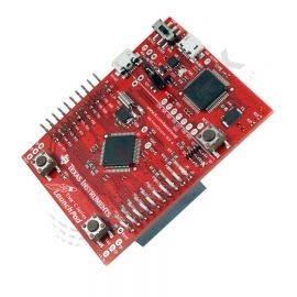 Tiva C Series TM4C123G LaunchPad Evaluation Board