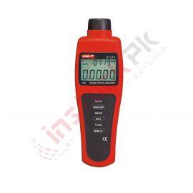 UNI-T Non-Contact LCD 5-Digit Laser Tachometer (UT372)