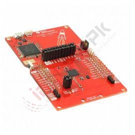 Wireless MCU Launchpad Evaluation Board LAUNCHXL-CC2650