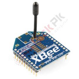 XBee 2mW Wire Antenna - Series 2 (ZigBee Mesh)