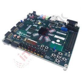 ZedBoard Zynq-7000 ARM/FPGA SoC Development Board