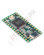 Teensy 3.2 USB Microcontroller Development Board