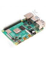 Raspberry Pi 4 Model B 1GB, 2GB, 4GB